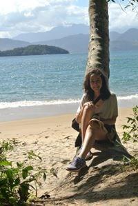 Elisa Marrafino