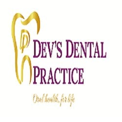 DevsDental Practice