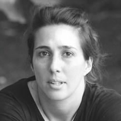 Agnese Matteini