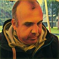 Paolo Puccioni
