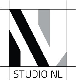 NL Studio