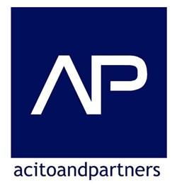 Studio acitoandpartners