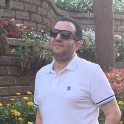 Ibrahim Abdulazeem