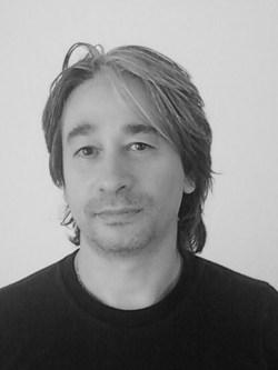 Luca Burini