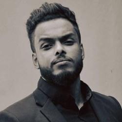 Amjad Khalid
