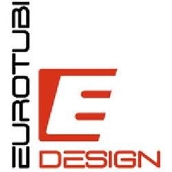 Eurotubi Design