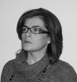 Claudia Molinari