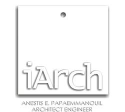 Anestis Papaeman