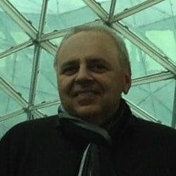 Claudio Fornaciari