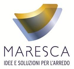 Maresca Service