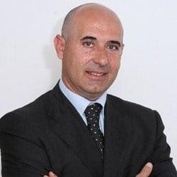 Architetto Angelo
