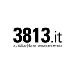 Studio Associato 3813