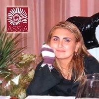 Assia Alfano