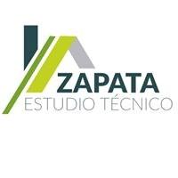 Alvaro Zapata