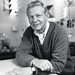Bengt Källgren