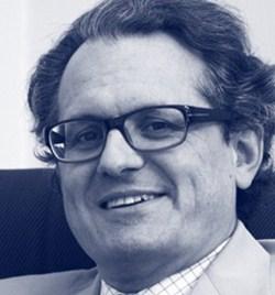 Aldo Bottini