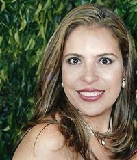 Lina Tannus