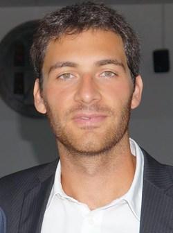 Diego Celebre
