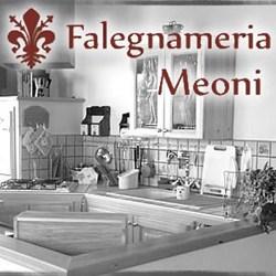 Falegnameria Meoni Mauro