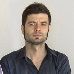 Ramiro Losada-Amor