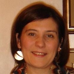 Giulia Di Pietro
