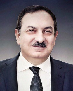 Aswan Zubaidi