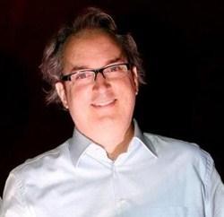 Hélio Albuquerque