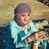 Amal Aboghoush