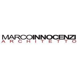 Marco  Innocenzi