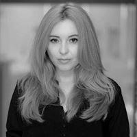 Irina Gunica