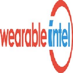 Wearable Intel