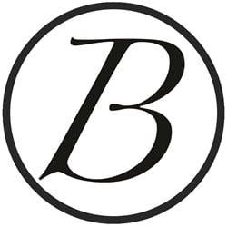 BARAZZI