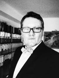 Péter Dömötör Rosenthal