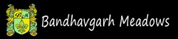 Bandhavgarh Meadows