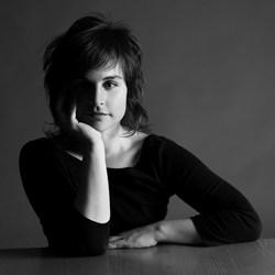 Magdalena  Rochová