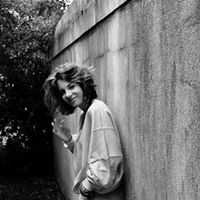 Cécile Rlt