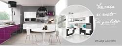IM  Interior designe