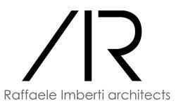 AIR Raffaele IMBERTI Architect