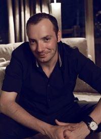 Franck Demaury