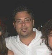 Marco Pisanello