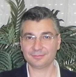 Ignazio Cusmano