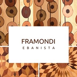 Francesca  Mondini