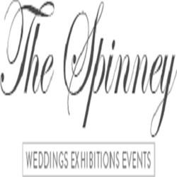 THE SPINNEY UK