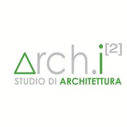 ARCH.I2