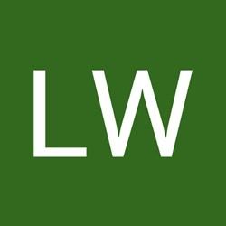LW Direct