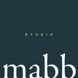 Studio Mabb