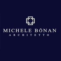 Michele Bönan