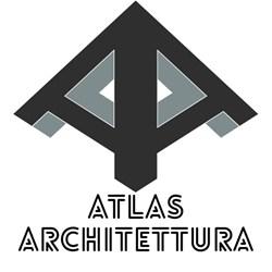 Atlas Architettura