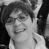 Francesca Savoldini