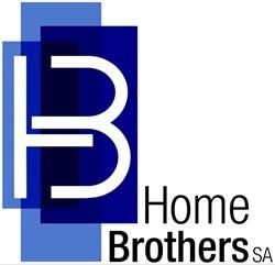 Home Brothers SA Denis Pagola